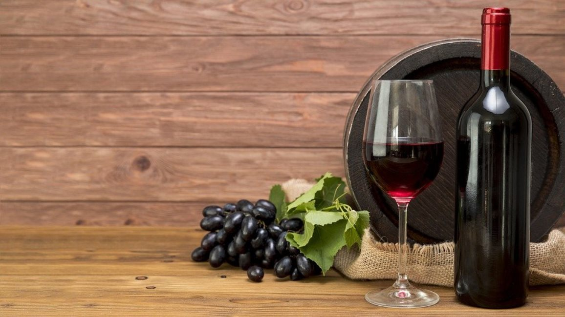 En quoi les vins du Château Ferrière sont-ils spéciaux?