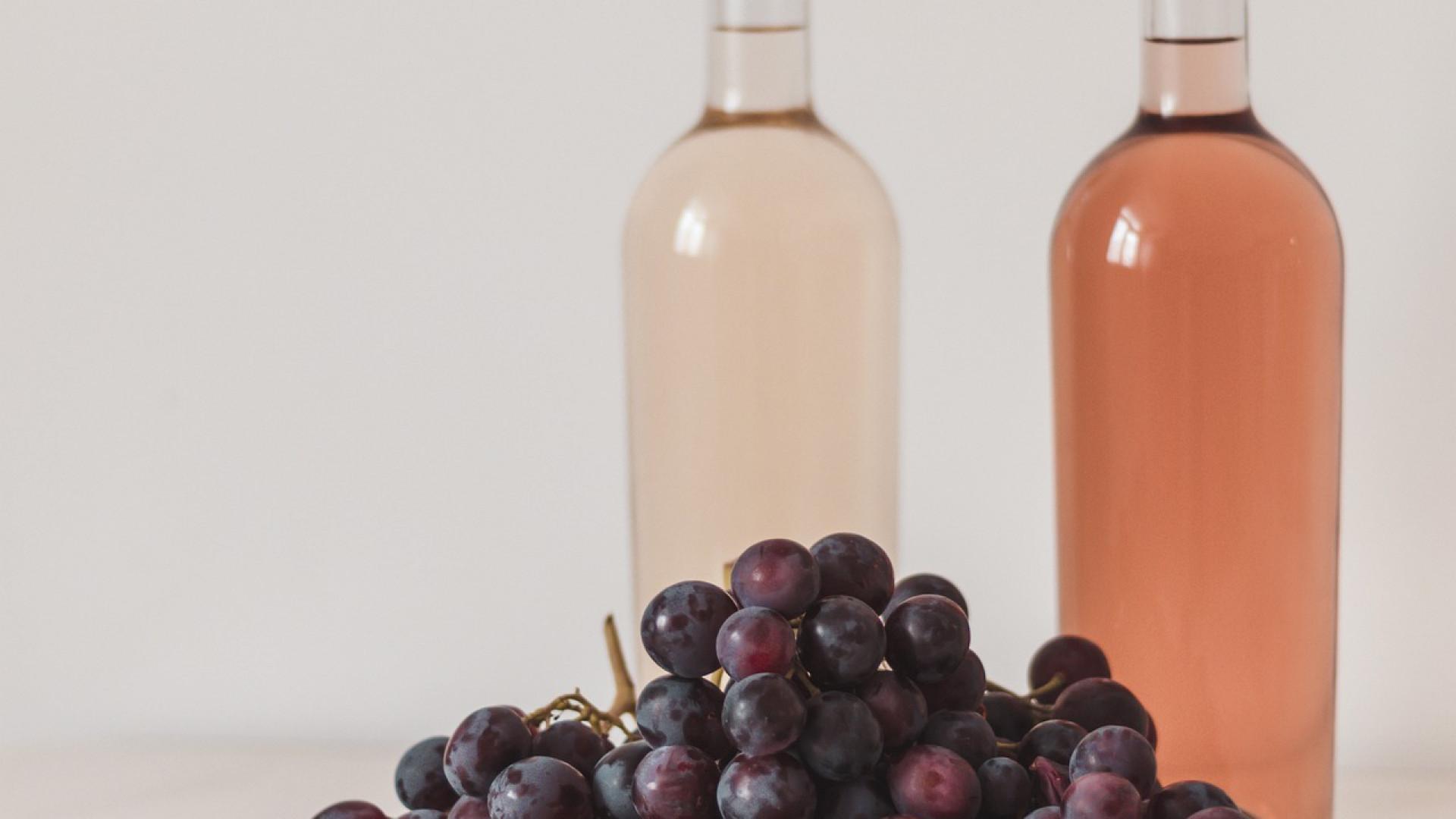 4 choses à savoir sur la box de vin comme cadeau de Noël