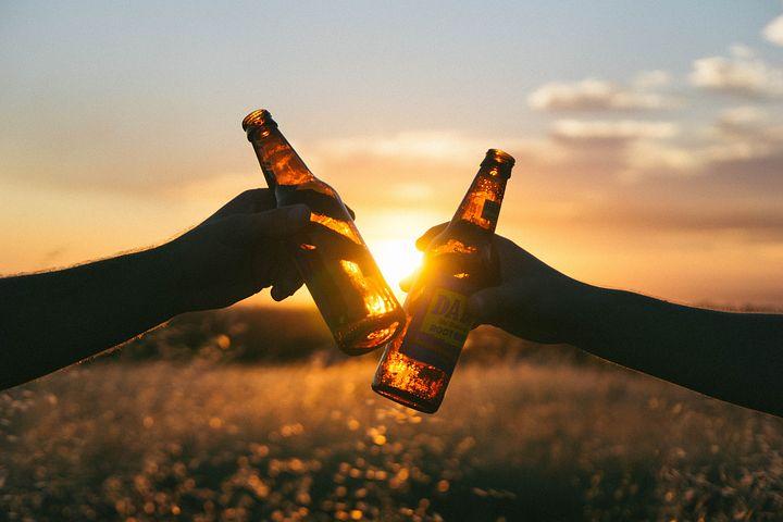 Comment bien profiter de sa bière