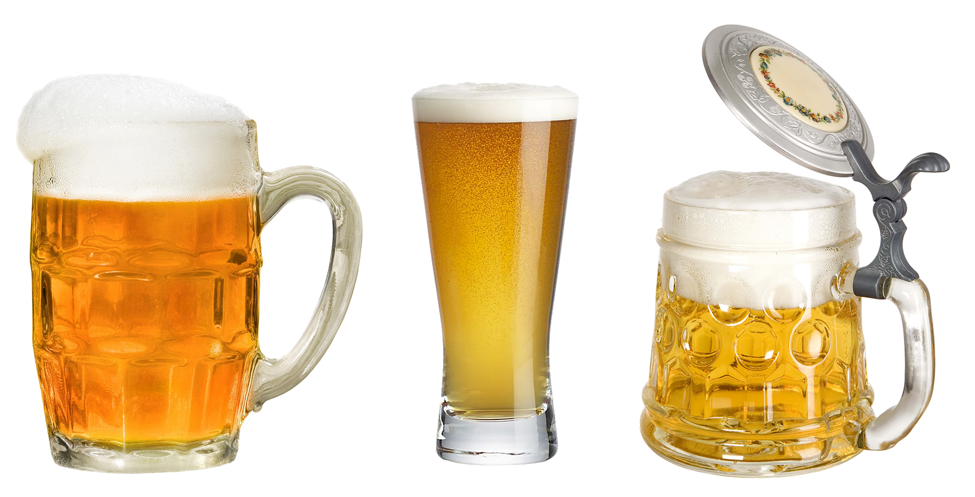 Comment choisir une bière sans alcool ?