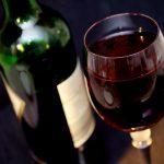 Comment bien conserver du vin ?