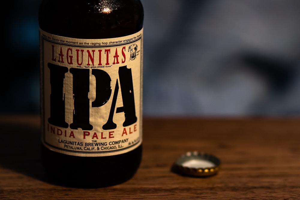 bière IPA